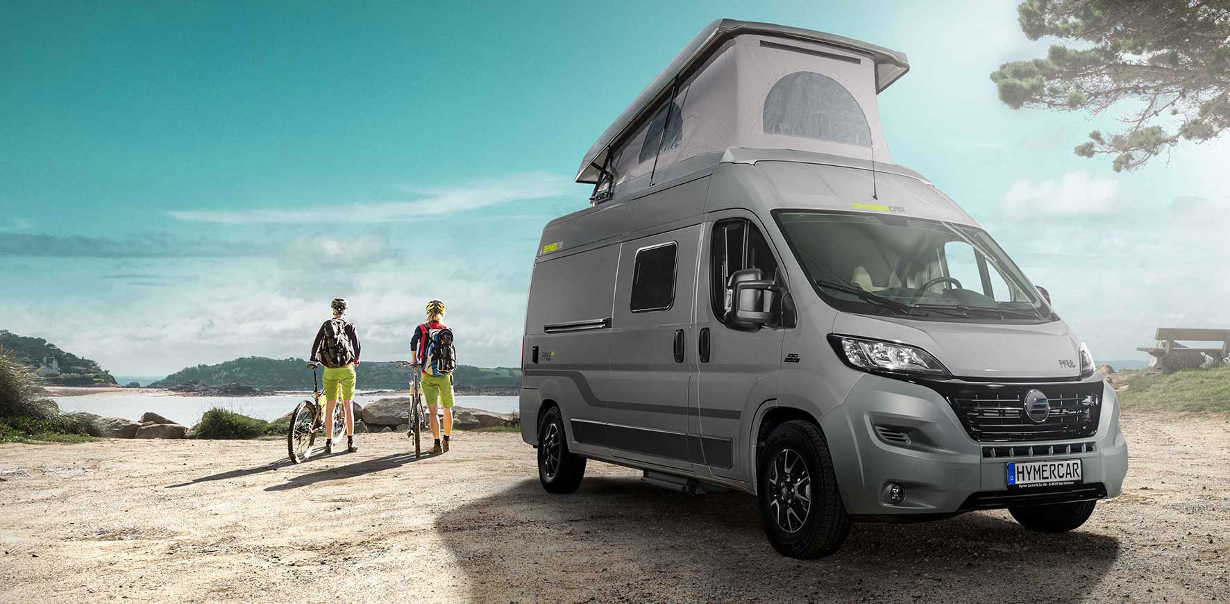 we buy any motorhome